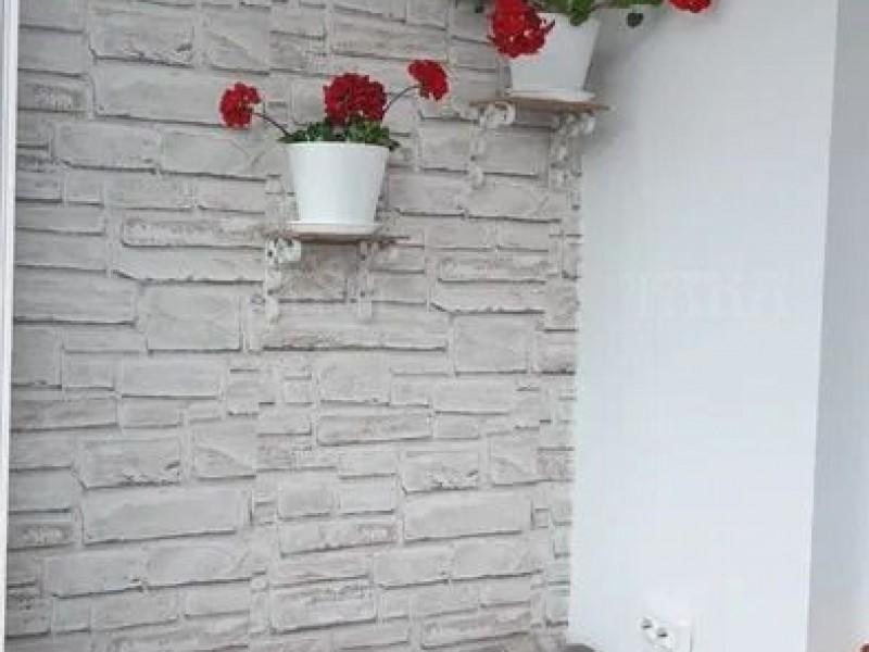 Apartament Cu 3 Camere Manastur ID V977579 6