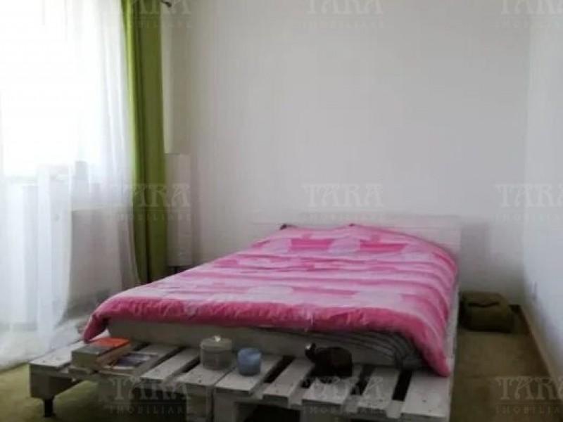 Apartament Cu 2 Camere Floresti ID V950070 4