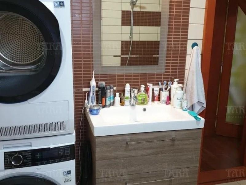 Apartament Cu 2 Camere Baciu ID V929192 7