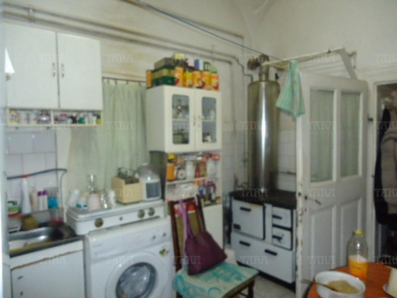Apartament Cu 1 Camera Ultracentral ID V808352 5