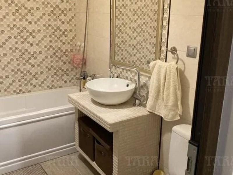 Apartament Cu 3 Camere Floresti ID V1113369 8