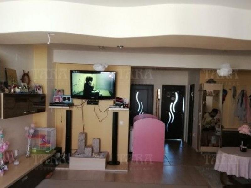Apartament Cu 3 Camere Floresti ID V746831 1