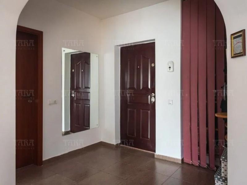 Apartament Cu 2 Camere Floresti ID V907160 4