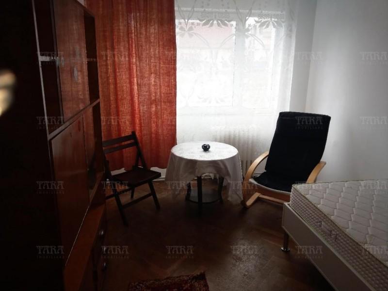 Apartament Cu 4 Camere Manastur ID V671725 4
