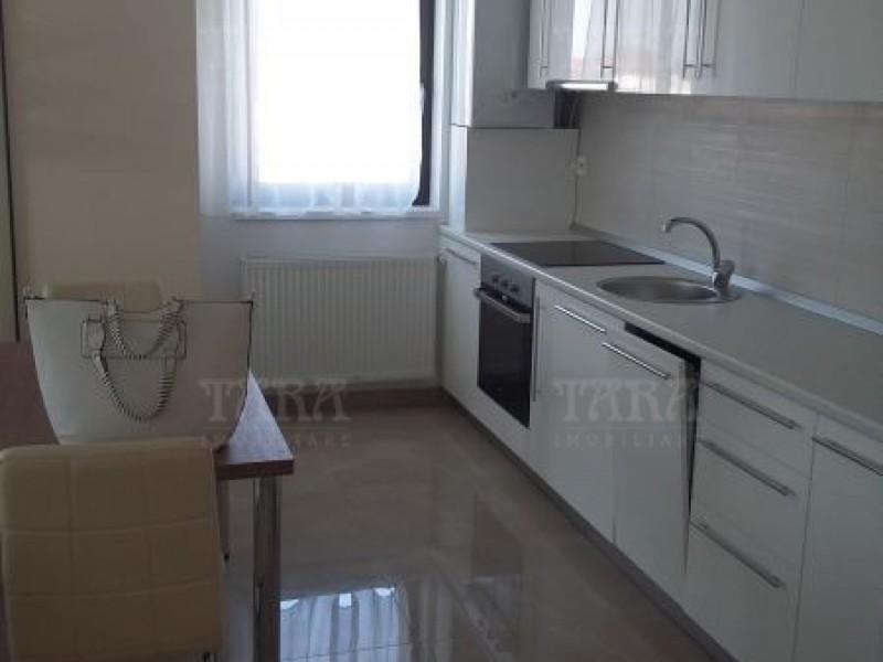 Apartament Cu 2 Camere Zorilor ID I146059 2