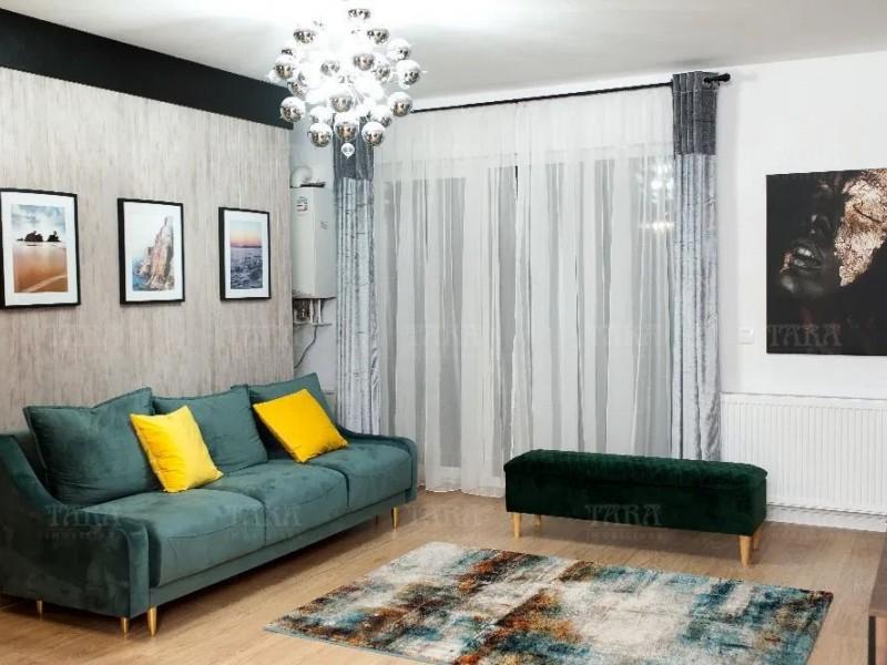 Apartament Cu 2 Camere Europa ID V1122990 3