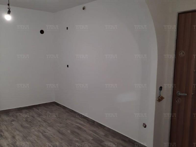 Apartament Cu 3 Camere Manastur ID V1082627 5