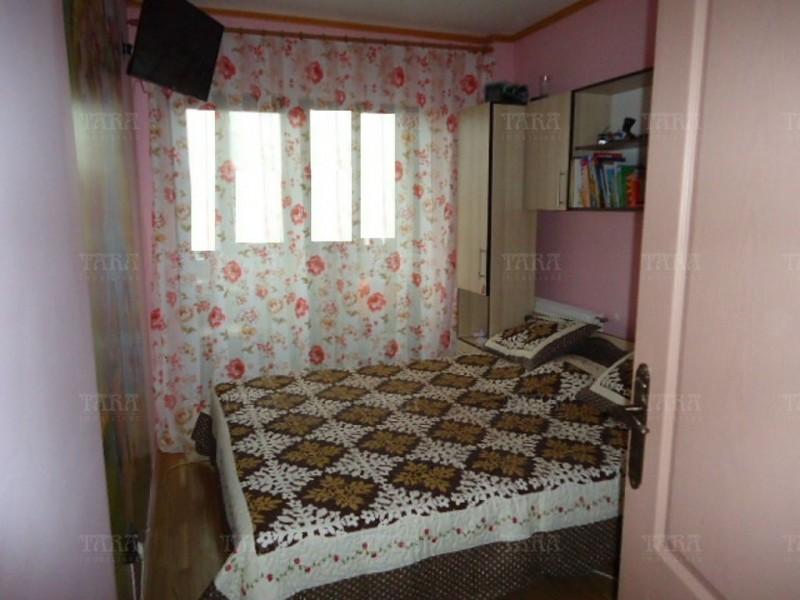 Apartament Cu 2 Camere Floresti ID V714360 4