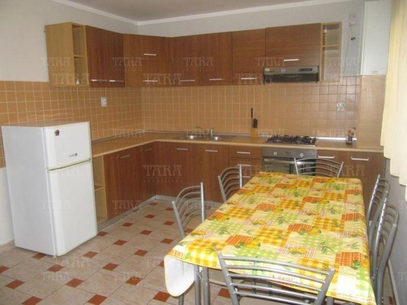 Casa Cu 4 Camere Andrei Muresanu ID V254290 3