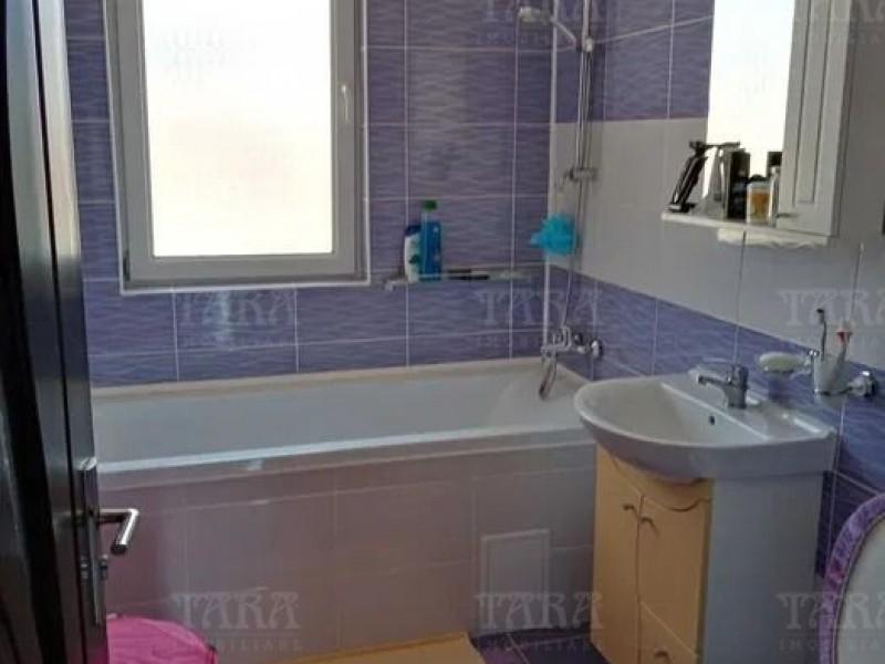 Apartament Cu 2 Camere Floresti ID V294332 7