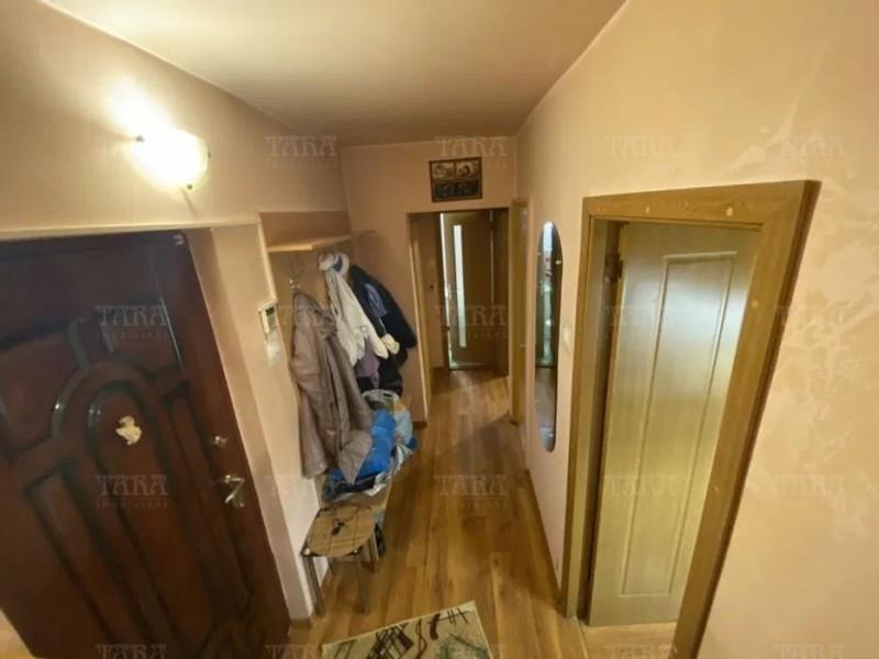 Apartament Cu 2 Camere Manastur ID V1081212 1