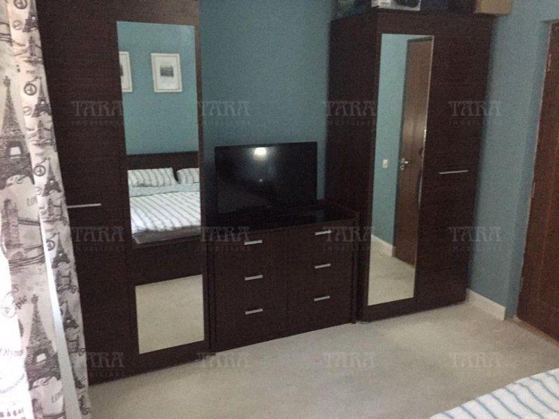 Apartament Cu 2 Camere Manastur ID V782589 3