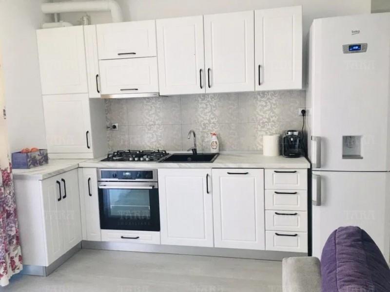 Apartament Cu 3 Camere Sannicoara ID V1041532 1