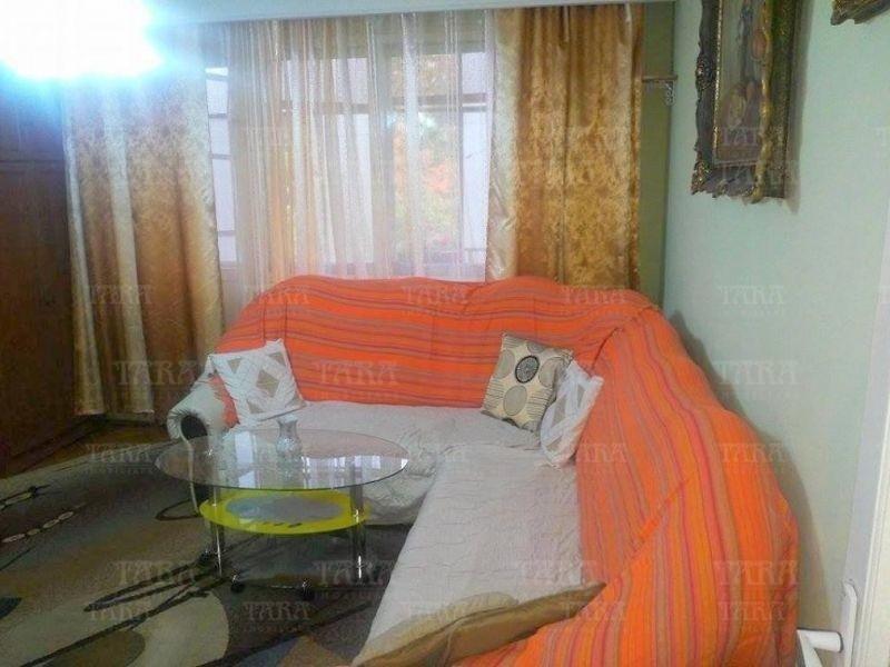 Apartament Cu 3 Camere Gheorgheni ID V229211 3