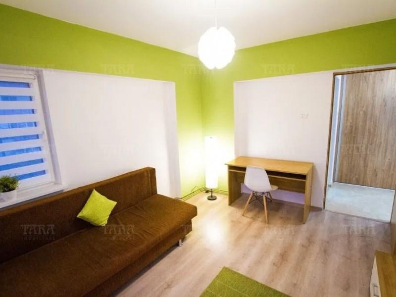 Apartament Cu 3 Camere Manastur ID V937099 3