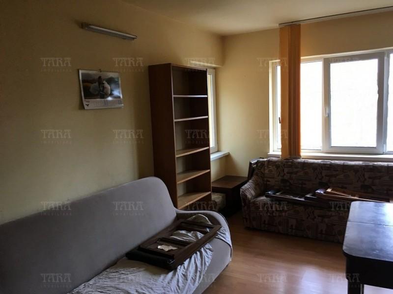 Apartament Cu 3 Camere Floresti ID V151928 3