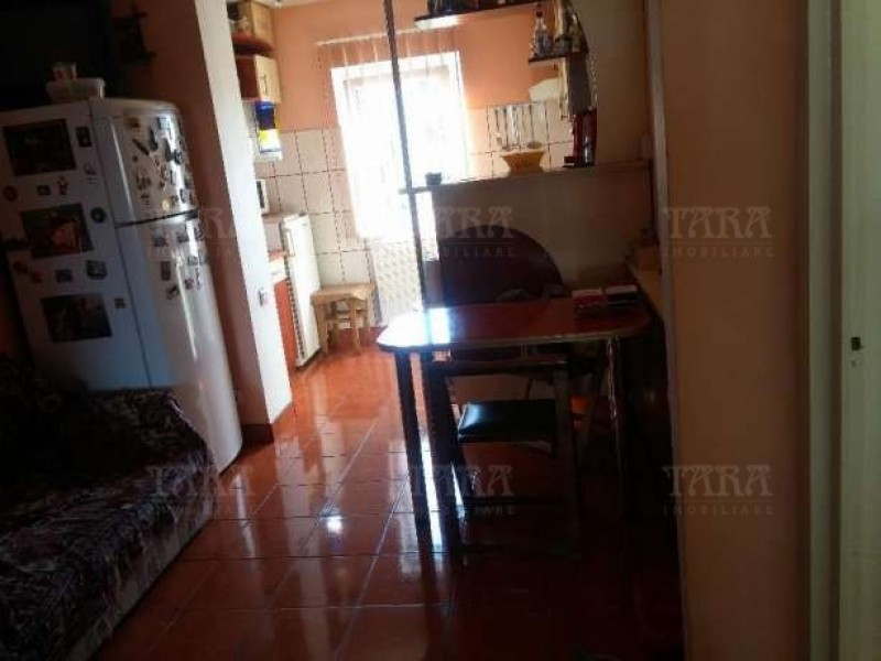 Apartament Cu 3 Camere Zorilor ID V444139 4