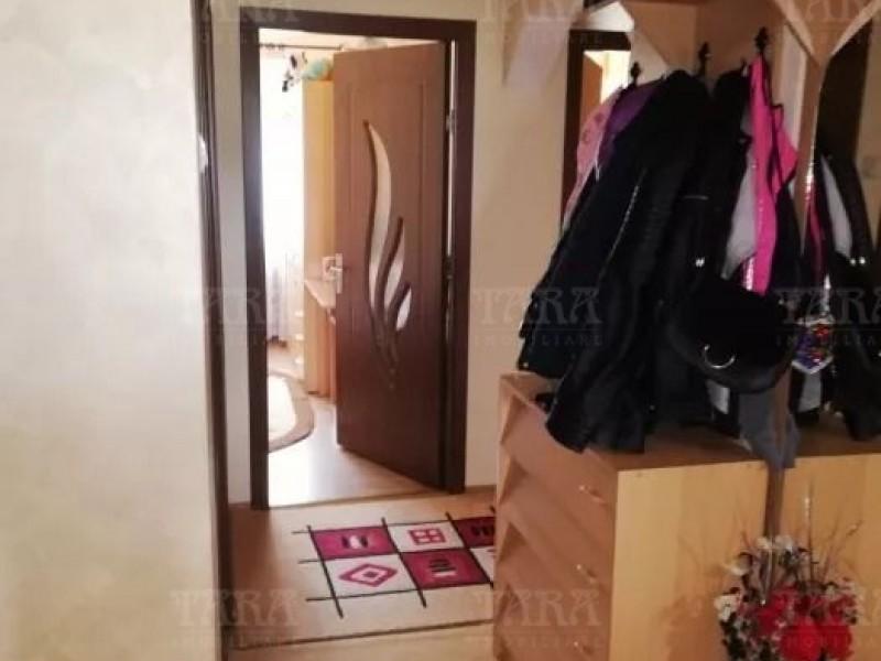 Apartament Cu 3 Camere Manastur ID V710499 6