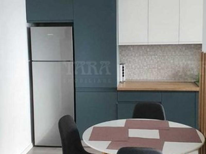 Apartament Cu 2 Camere Semicentral ID I1246294 5