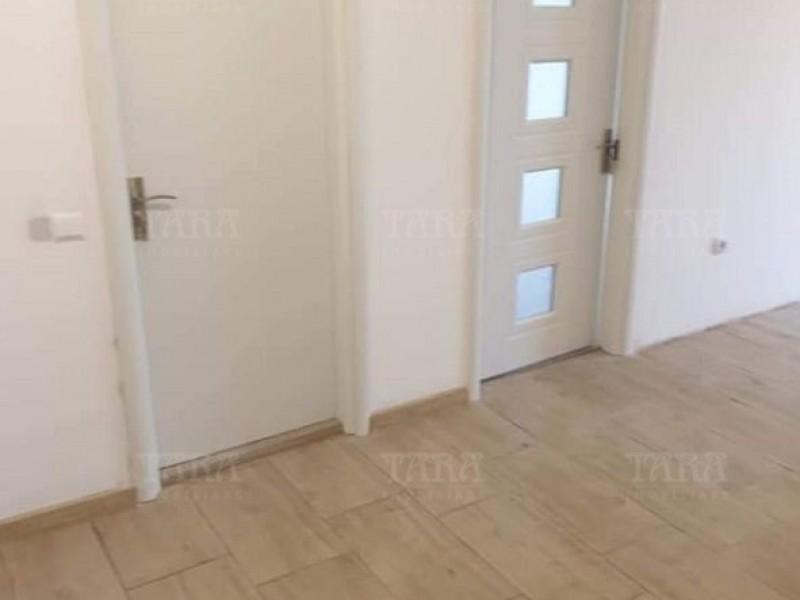 Apartament Cu 2 Camere Floresti ID V1083210 2