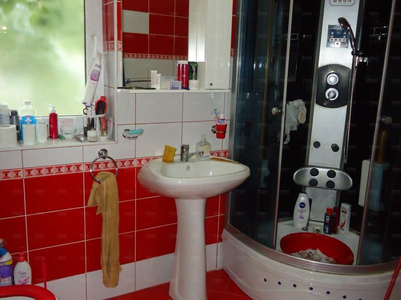 Casa Cu 4 Camere Floresti ID V578270 7