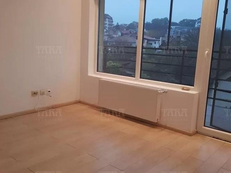 Apartament Cu 4 Camere Andrei Muresanu ID V1169253 6
