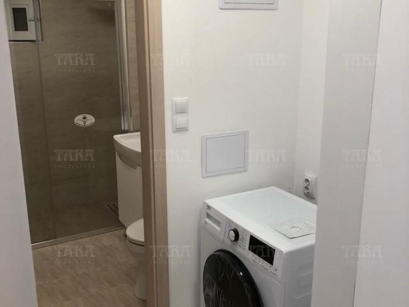 Apartament Cu 3 Camere Zorilor ID I1035555 4