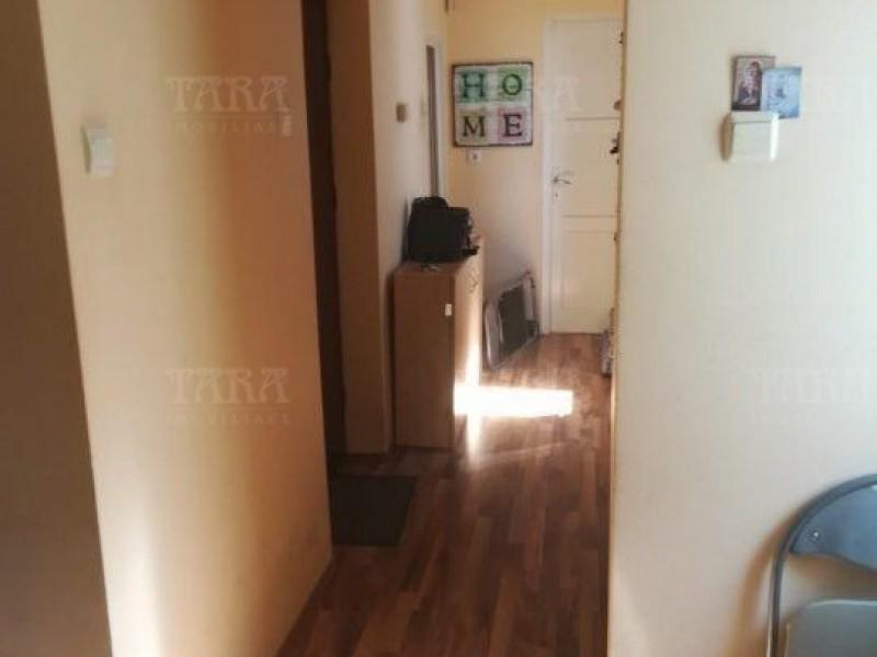 Apartament Cu 2 Camere Marasti ID V730584 3