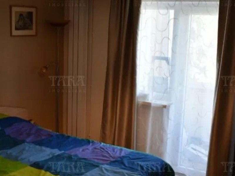 Apartament Cu 2 Camere Manastur ID V1001887 6