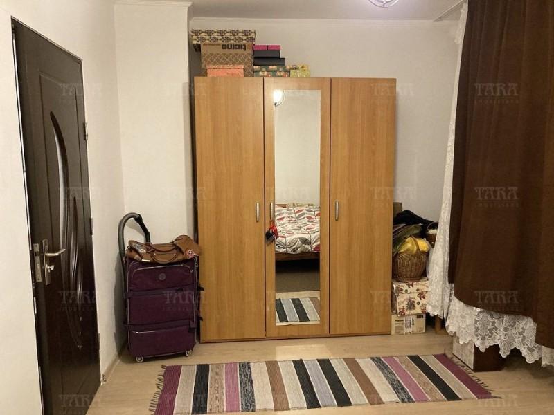 Apartament Cu 2 Camere Semicentral ID I1332834 3