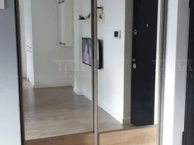 Apartament Cu 3 Camere Floresti ID V931465 4