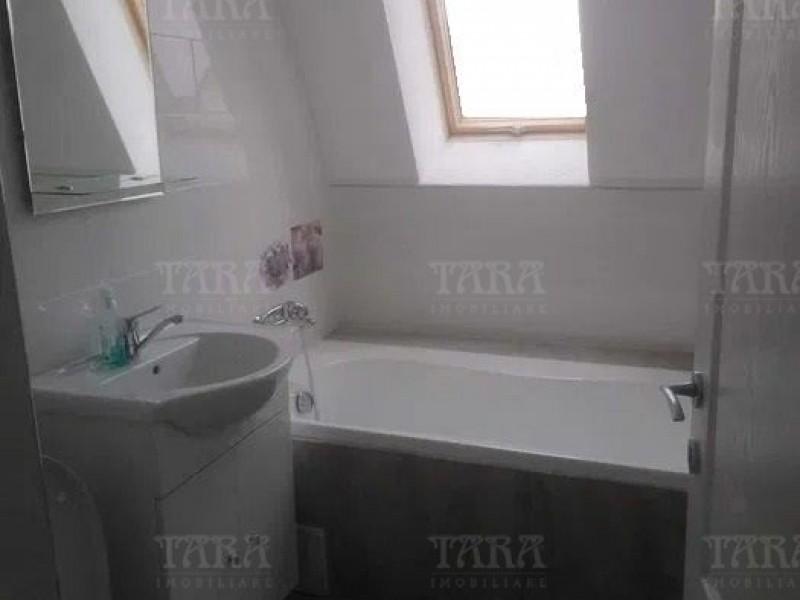 Apartament Cu 3 Camere Floresti ID V1286844 6