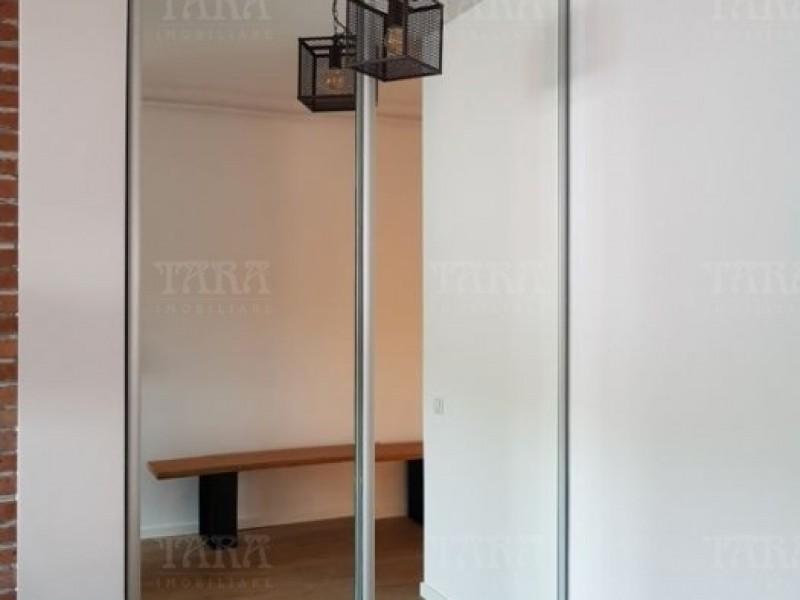 Apartament Cu 2 Camere Grigorescu ID V524931 6