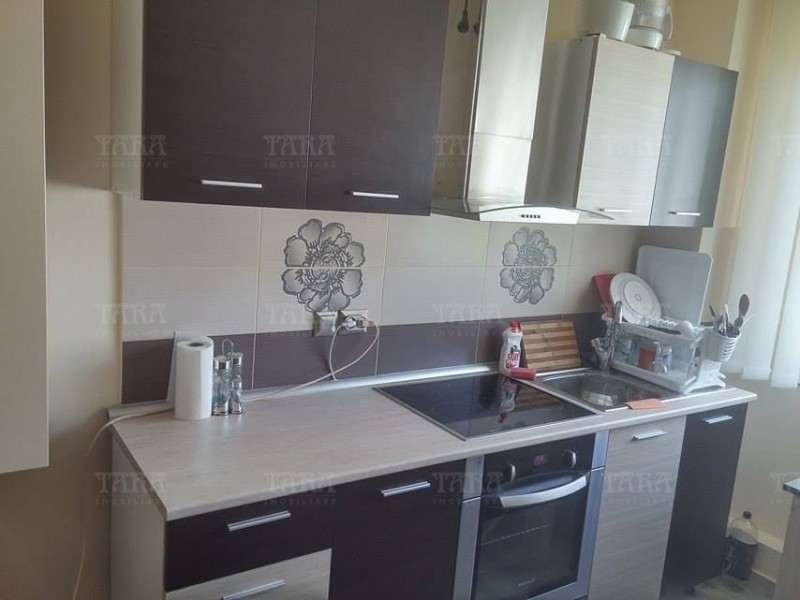 Apartament Cu 2 Camere Dambul Rotund ID V672194 4