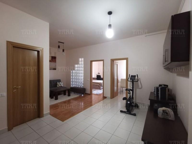 Apartament Cu 2 Camere Plopilor ID I1241893 2