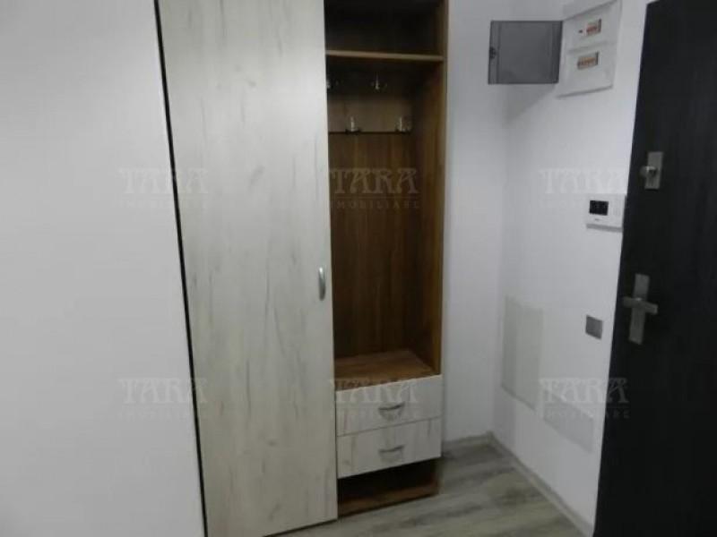 Apartament Cu 2 Camere Gheorgheni ID V578088 5