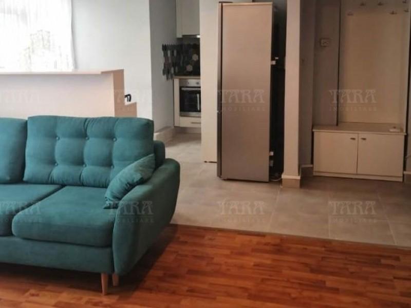 Apartament Cu 3 Camere Ultracentral ID I587089 3