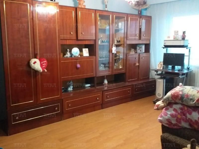 Apartament Cu 3 Camere Marasti ID V807523 3
