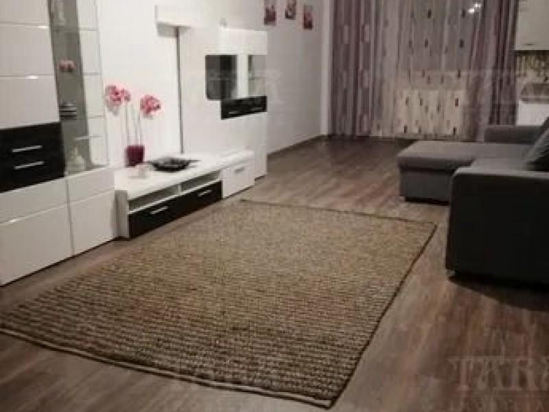 Apartament Cu 2 Camere Baciu ID V851738 3