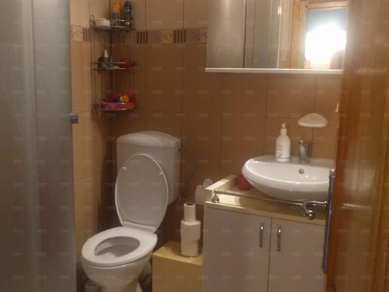 Apartament Cu 3 Camere Manastur ID V275091 9