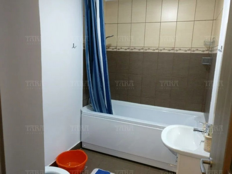 Apartament Cu 1 Camera Floresti ID V934176 7