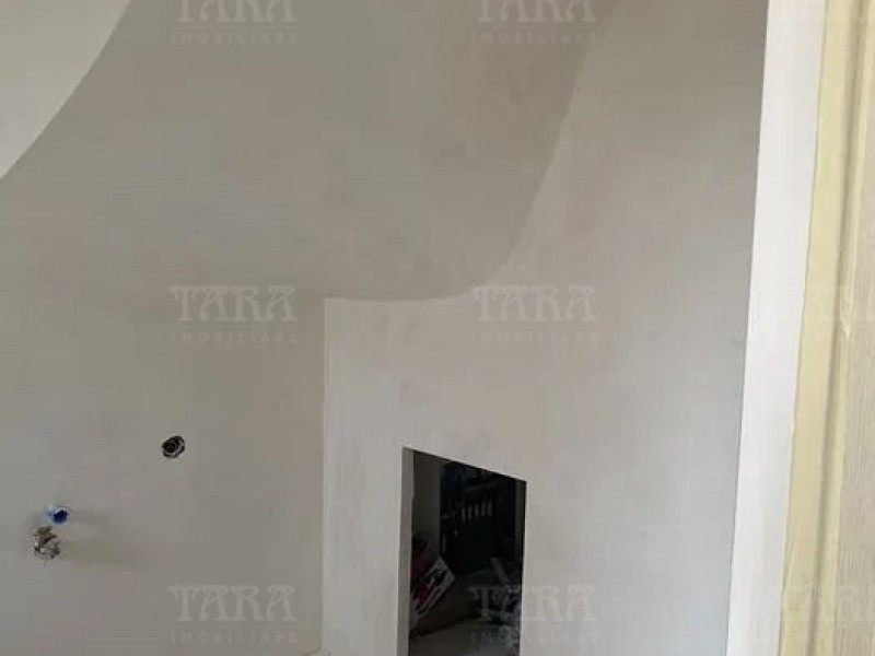 Casa Cu 4 Camere Floresti ID V1236242 5