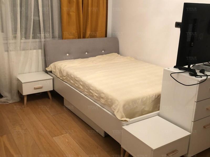 Casa Cu 4 Camere Floresti ID V1314536 7