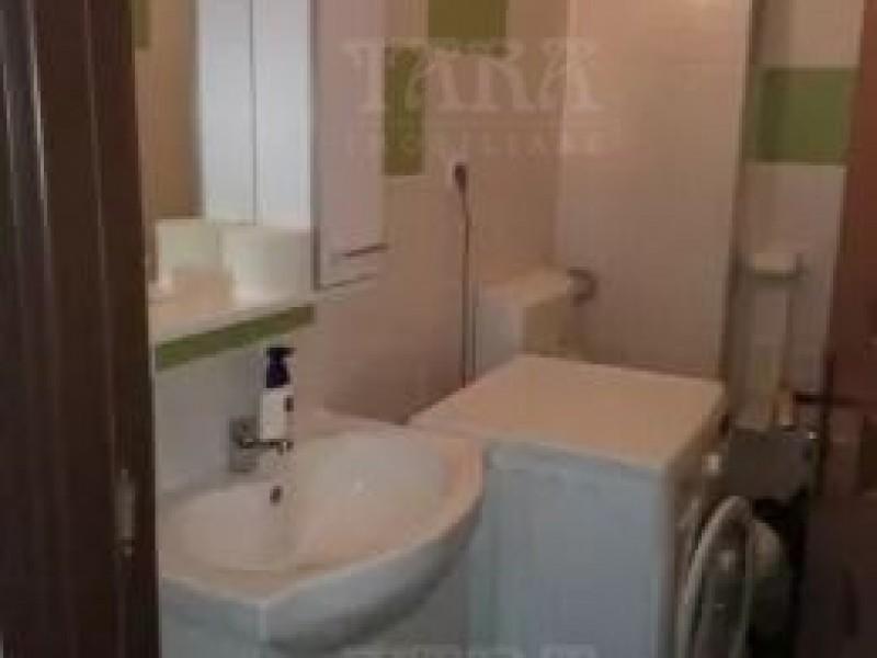 Apartament Cu 3 Camere Iris ID V645324 5