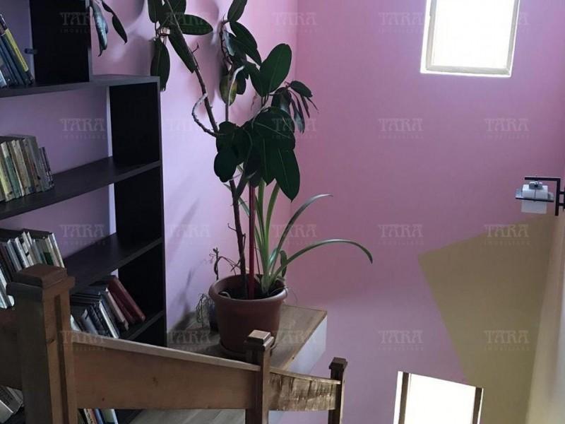 Casa Cu 4 Camere Iris ID V441072 5