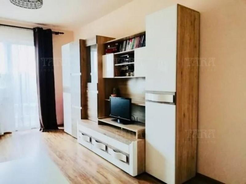 Apartament Cu 2 Camere Someseni ID V586927 1