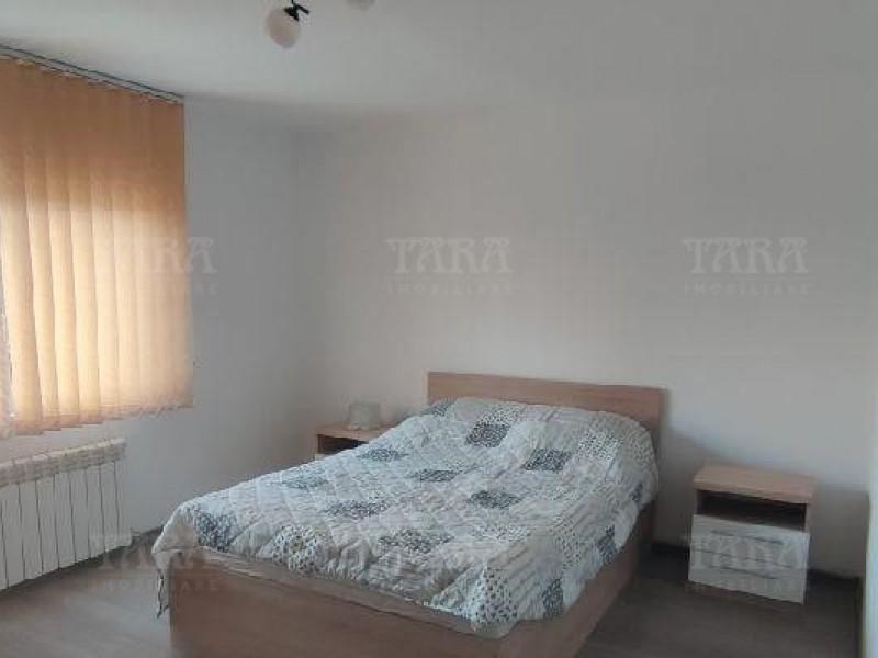 Apartament Cu 2 Camere Manastur ID I1279546 7