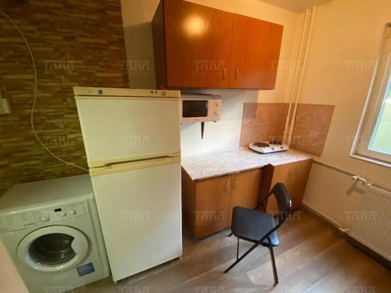 Apartament Cu 1 Camera Gheorgheni ID I985486 4