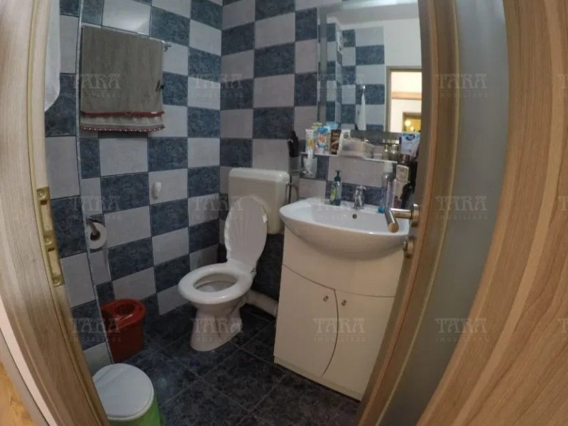 Apartament Cu 4 Camere Manastur ID V950169 8