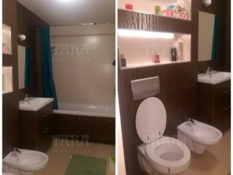 Apartament Cu 3 Camere Floresti ID V487348 7